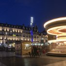 Place de la Comdie